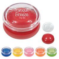 595920865-816 - Lip Moisturizer - thumbnail