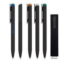 595974127-816 - Ascension Noir Pen - thumbnail
