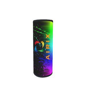 705163681-816 - Full Color Kan-Tastic Bottle Sleeve - thumbnail