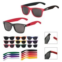 705204964-816 - Mix 'N Match Sunglasses - thumbnail