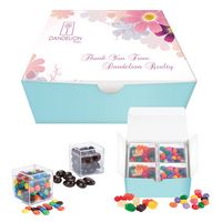 706012100-816 - Cube Candy 4-Pack Set - thumbnail