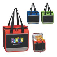 714277002-816 - Sienna Lunch Cooler - thumbnail