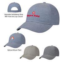 715138203-816 - Vintage Cap - thumbnail