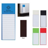 715254137-816 - Magnetic Note Pad - thumbnail