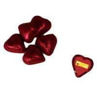 716292553-816 - IndividuallyWrappedChocolateHearts - thumbnail