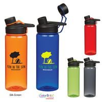 735439406-816 - 25 Oz. Tritan™ Avid Bottle - thumbnail