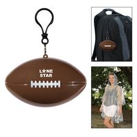 735886298-816 - Football Fanatic Poncho - thumbnail
