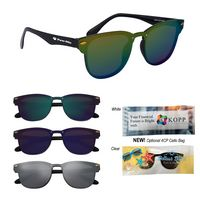 745498985-816 - Outrider Harbor Sunglasses - thumbnail