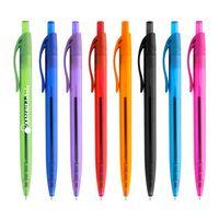 745760433-816 - Lucia Sleek Write Pen - thumbnail