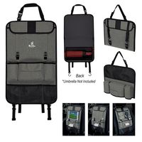 745782213-816 - Road Trip Car Seat Organizer - thumbnail