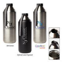 746064269-816 - Hydrogen 32 - 32 Oz Stainless Steel Water Bottle - thumbnail