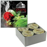 746292662-816 - Custom Coffee Box 4-Pack - thumbnail