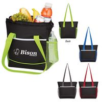 755498955-816 - Polar Cooler Tote Bag - thumbnail