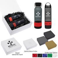 756131554-816 - Tritan™ Amplifier Gift Set - thumbnail