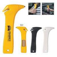 763646526-816 - Auto Safety Tool - thumbnail