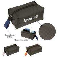 765803033-816 - Sloane Travel Bag - thumbnail