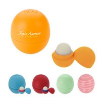 766007077-816 - EOS Smooth Sphere Lip Moisturizer - thumbnail