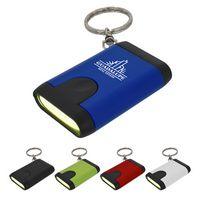 766204186-816 - COB Key Light - thumbnail