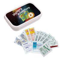 766292503-816 - Outdoor Necessities Kit - Tin - thumbnail