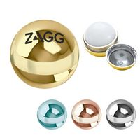 775537991-816 - Metallic Lip Moisturizer Ball - thumbnail
