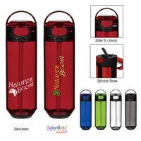 775537996-816 - 26 Oz. Tritan™ Bonaire Bottle - thumbnail