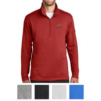 775551558-816 - The North Face® Tech 1/4-Zip Fleece - thumbnail