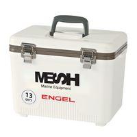 784997223-816 - 13 Qt. Small Engel® Cooler - thumbnail