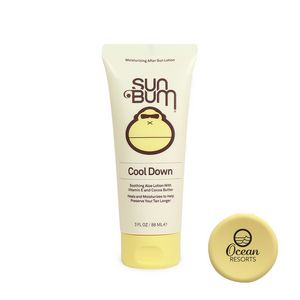 786509943-816 - Sun Bum® 3 Oz. Cool Down Lotion - thumbnail
