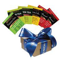 796292518-816 - Tea Gift Box - thumbnail