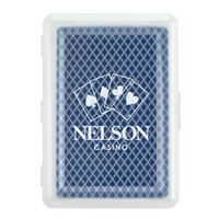 914268893-816 - Playing Cards In Case - thumbnail