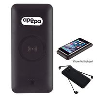 915537979-816 - 3-In-1 Wireless Power Bank - thumbnail