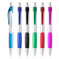 915760426-816 - Soran Pen - thumbnail