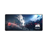 915907833-816 - Oversized Gamer Mouse Pad - thumbnail
