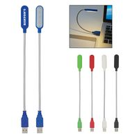 924964635-816 - USB Flexi-Light - thumbnail