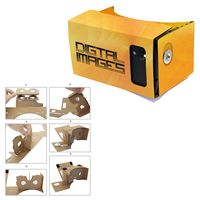 934997573-816 - Custom Cardboard Virtual Reality v1 - thumbnail