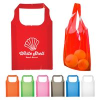 935996082-816 - Expression Translucent Tote Bag - thumbnail