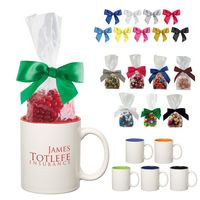 936292497-816 - Ceramic Mug with Candy - thumbnail