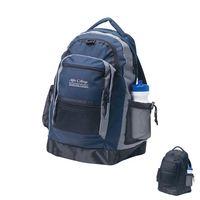 941124558-816 - Sports Backpack - thumbnail