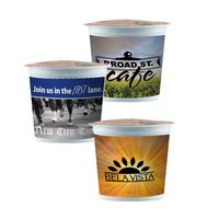946292665-816 - Custom Single Serve Coffee - thumbnail