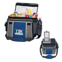 952565370-816 - Flip-Top Cooler Bag - thumbnail