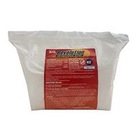 956392625-816 - 216 CT. Disinfecting Wipes - thumbnail