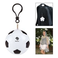 965886300-816 - Soccer Fanatic Poncho - thumbnail