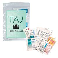 966292501-816 - Beach Necessities Kit - Bag - thumbnail