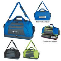 975484736-816 - Rockfest Drop-Bottom Duffel Bag - thumbnail