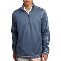 985674985-816 - Nike Men's Nike Sphere Dry Cover-Up - thumbnail