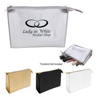 985884667-816 - Brittany Cosmetic Bag - thumbnail