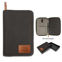 985951180-816 - Siena Tech Wallet - thumbnail