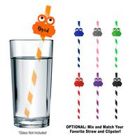 986074543-816 - Joplin Straw With Clipster - thumbnail