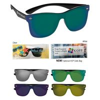 995459125-816 - Outrider Malibu Sunglasses - thumbnail