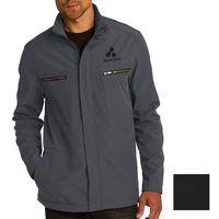 995548824-816 - OGIO® Intake Jacket - thumbnail
